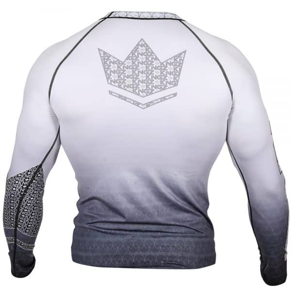 kingz-ranked-crown-3-0-long-sleeve-rashguard-white-back.jpg