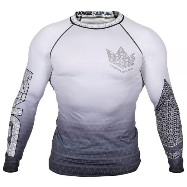 kingz-ranked-crown-3-0-long-sleeve-rashguard-white-front.jpg