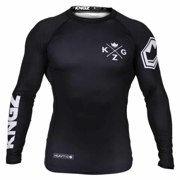 kingz-ranked-v3-long-sleeve-rashguard-black-front.jpg