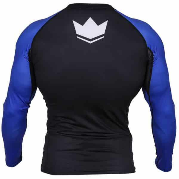 kingz-ranked-v3-long-sleeve-rashguard-blue-back.jpg