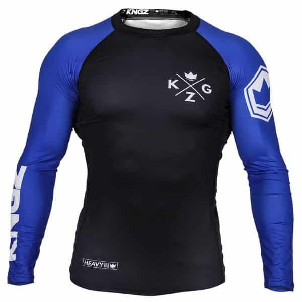 kingz-ranked-v3-long-sleeve-rashguard-blue-front.jpg