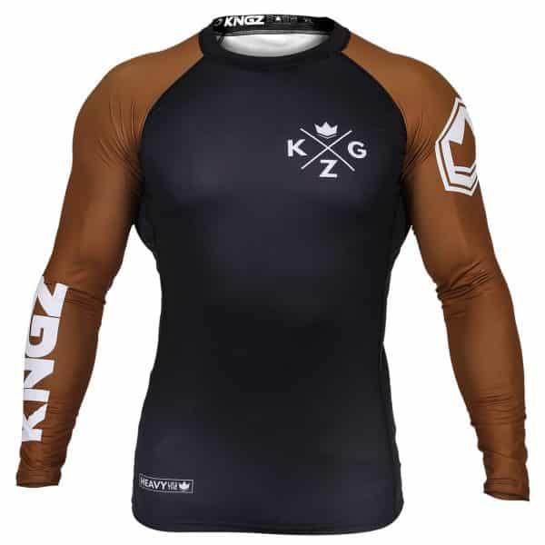 kingz-ranked-v3-long-sleeve-rashguard-brown-front.jpg