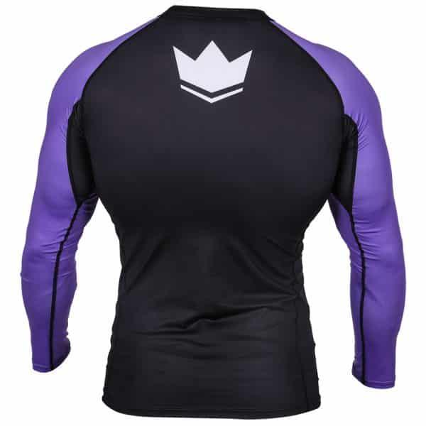 kingz-ranked-v3-long-sleeve-rashguard-purple-back.jpg