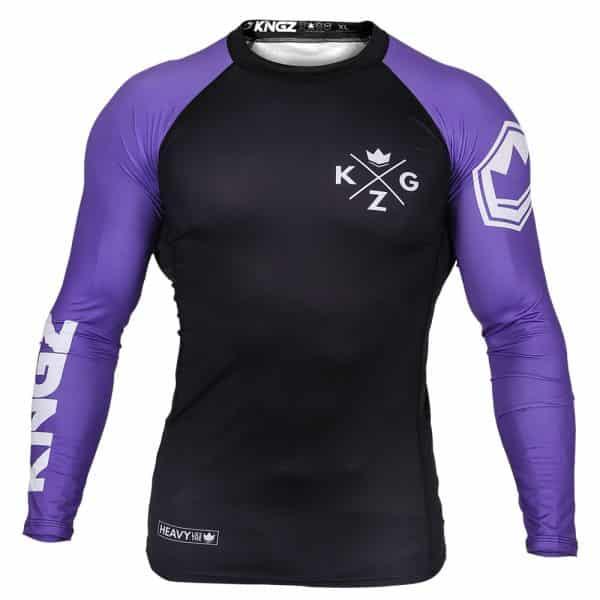 kingz-ranked-v3-long-sleeve-rashguard-purple-front.jpg