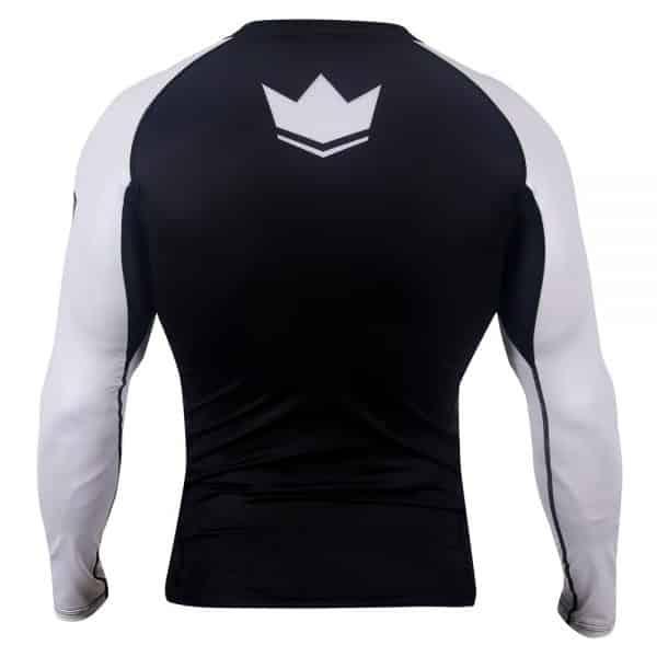 kingz-ranked-v3-long-sleeve-rashguard-white-back.jpg