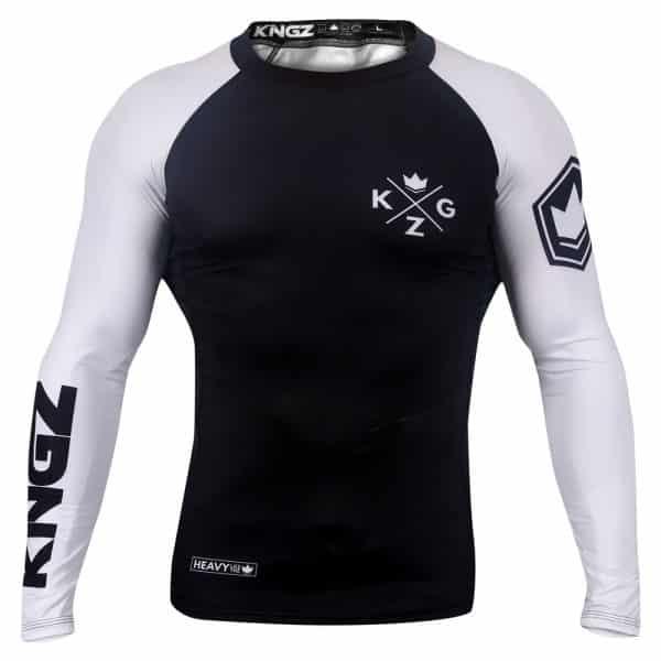 kingz-ranked-v3-long-sleeve-rashguard-white-front.jpg