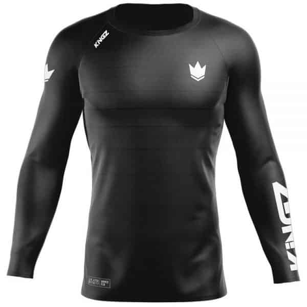 kingz-ranked-v5-long-sleeve-rashguard-black-front.jpg