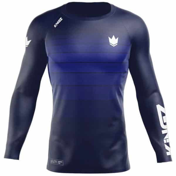 kingz-ranked-v5-long-sleeve-rashguard-blue-front.jpg