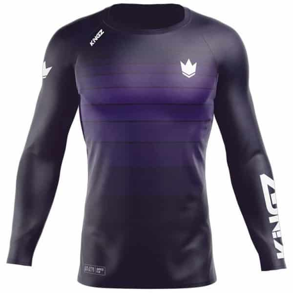 kingz-ranked-v5-long-sleeve-rashguard-purple-front.jpg