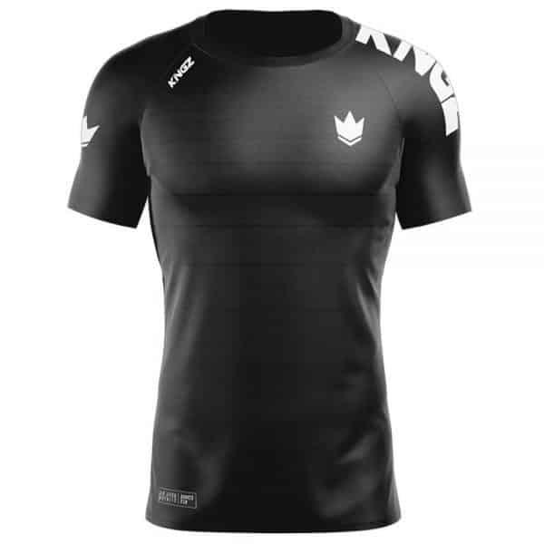 kingz-ranked-v5-short-sleeve-rashguard-black-front.jpg