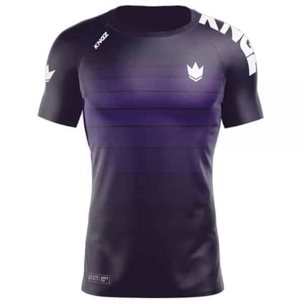 kingz-ranked-v5-short-sleeve-rashguard-purple-front.jpg