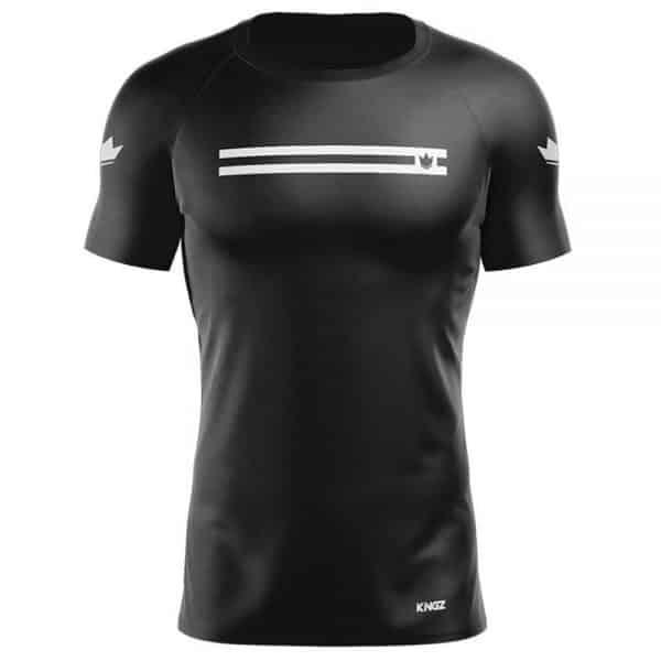 kingz-sport-ranked-short-sleeve-rashguard-black.jpg