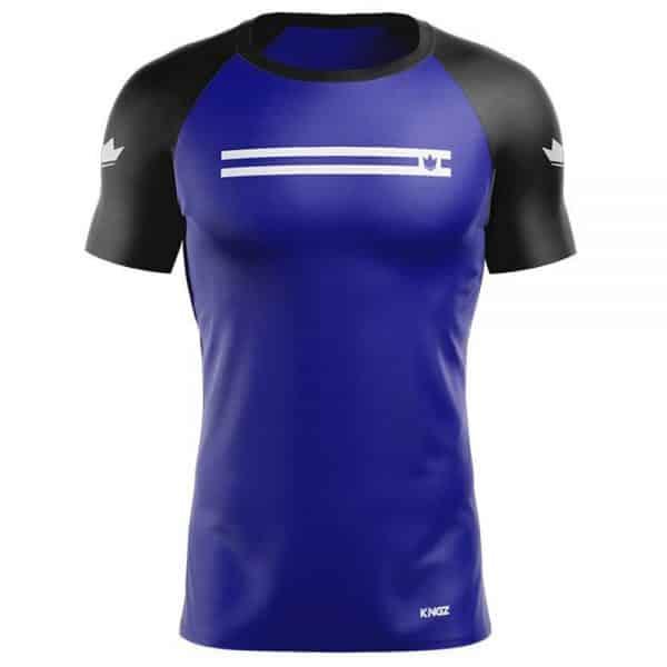 kingz-sport-ranked-short-sleeve-rashguard-blue.jpg