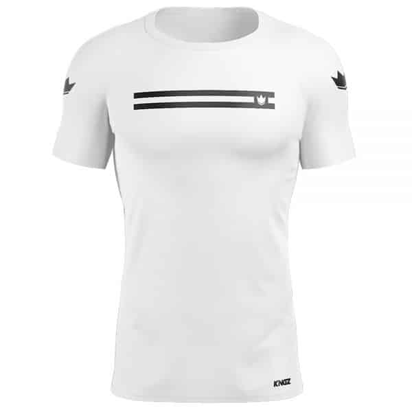 kingz-sport-ranked-short-sleeve-rashguard-white.jpg