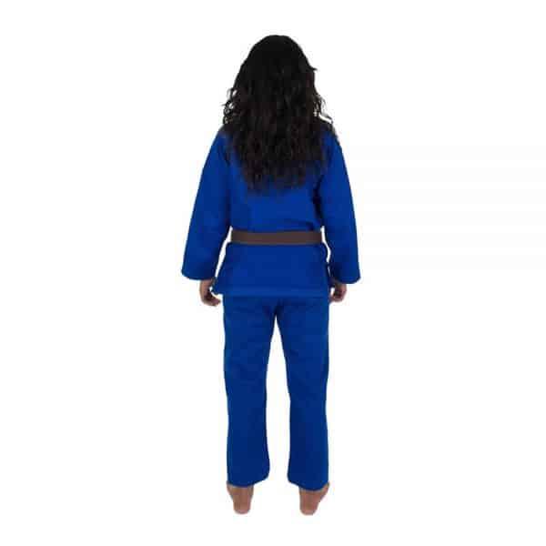 kingz-womens-basic-2-0-gi-blue-back.jpg
