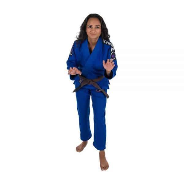 kingz-womens-basic-2-0-gi-blue-front.jpg