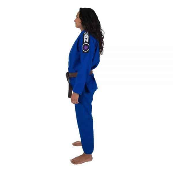 kingz-womens-basic-2-0-gi-blue-left.jpg