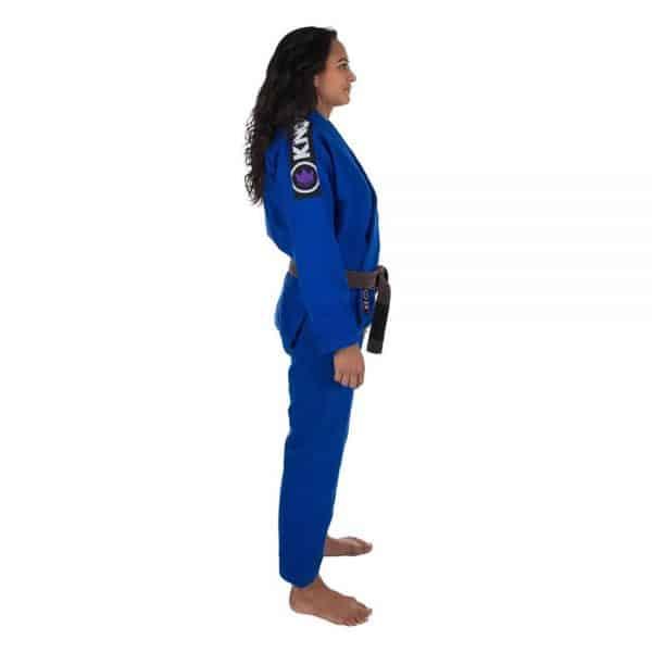 kingz-womens-basic-2-0-gi-blue-right.jpg