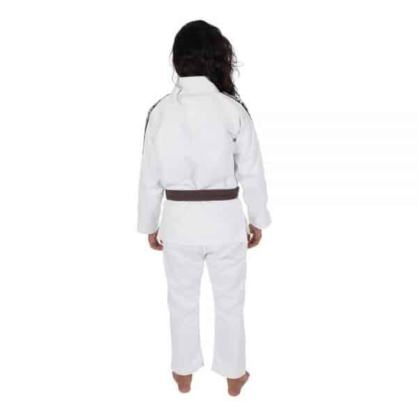 kingz-womens-basic-2-0-gi-white-back.jpg