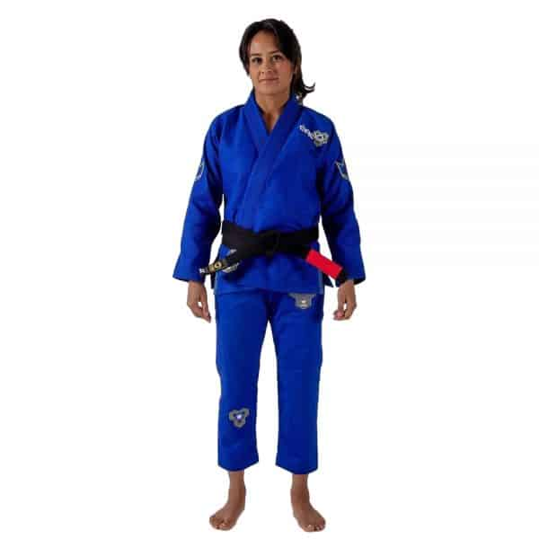 kingz-womens-nano-2-0-jiu-jitsu-gi-blue-front.jpg