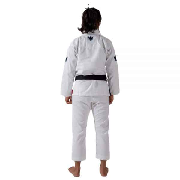 kingz-womens-nano-2-0-jiu-jitsu-gi-white-back.jpg