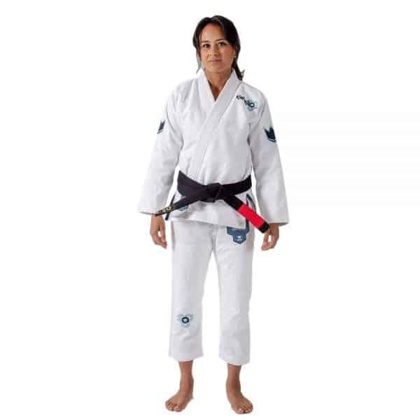 kingz-womens-nano-2-0-jiu-jitsu-gi-white-front.jpg