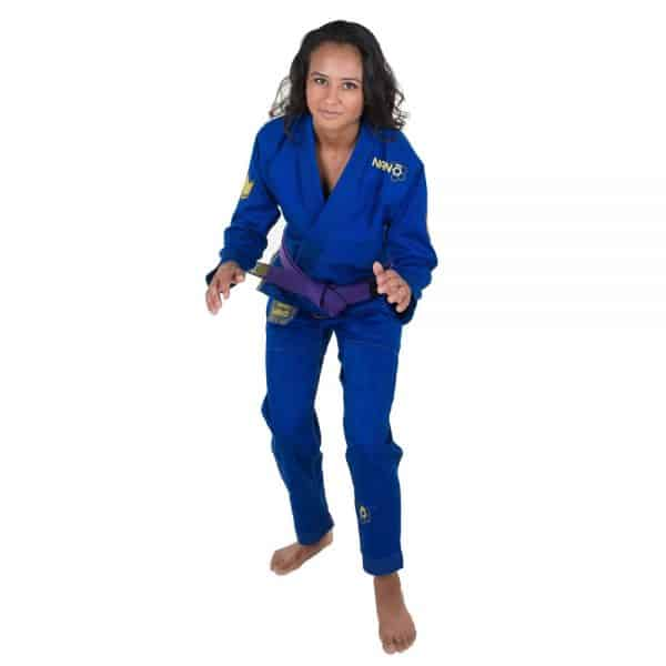 kingz-womens-nano-gi-blue.jpg