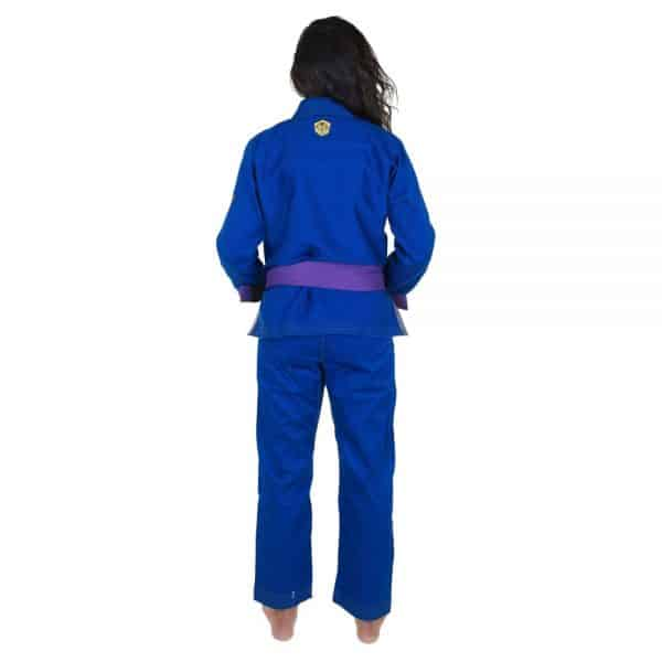 kingz-womens-nano-gi-blue-back.jpg