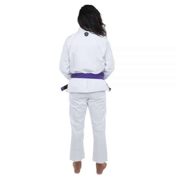 kingz-womens-nano-gi-white-back.jpg