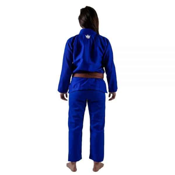 kingz-womens-the-one-jiu-jitsu-gi-blue-back.jpg