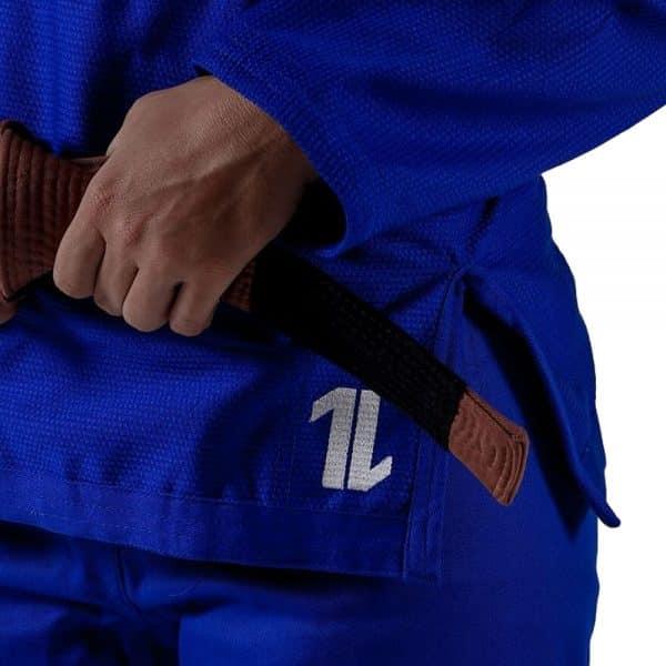 kingz-womens-the-one-jiu-jitsu-gi-blue-logo.jpg