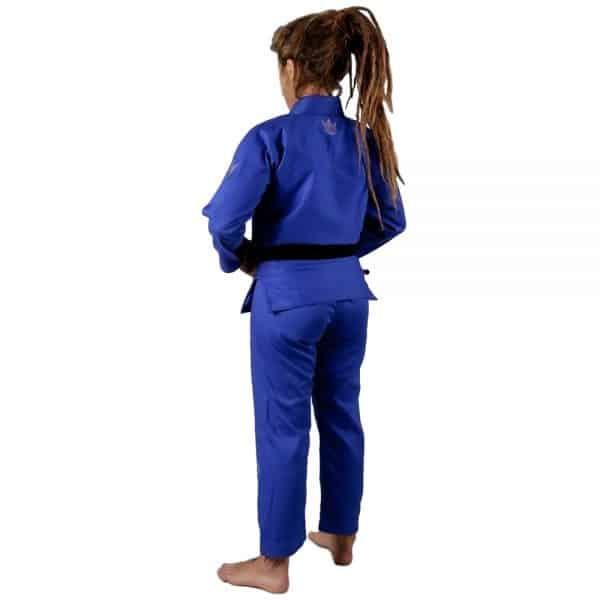 kingz-womens-the-one-jiu-jitsu-gi-bluepurple-back.jpg