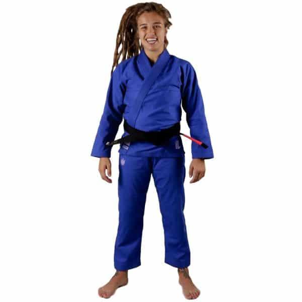 kingz-womens-the-one-jiu-jitsu-gi-bluepurple-front.jpg