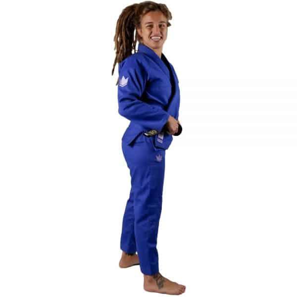 kingz-womens-the-one-jiu-jitsu-gi-bluepurple-side.jpg