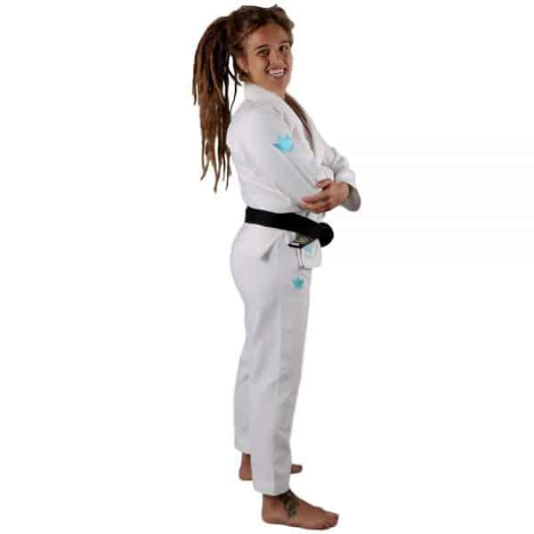 kingz-womens-the-one-jiu-jitsu-gi-whiteblue-side.jpg