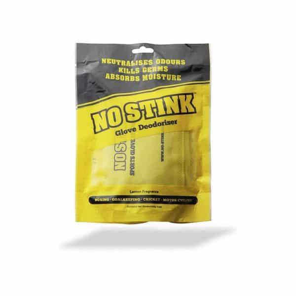 nostink-sports-glove-deodoriser-package.jpg