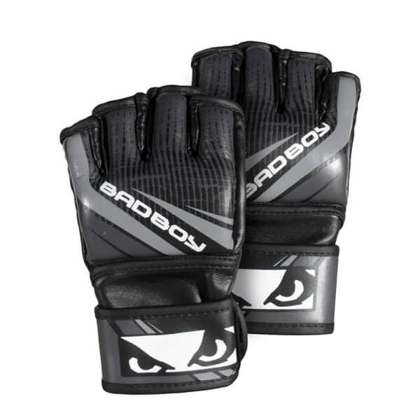 bad-boy-accelerate-youth-mma-gloves.jpg