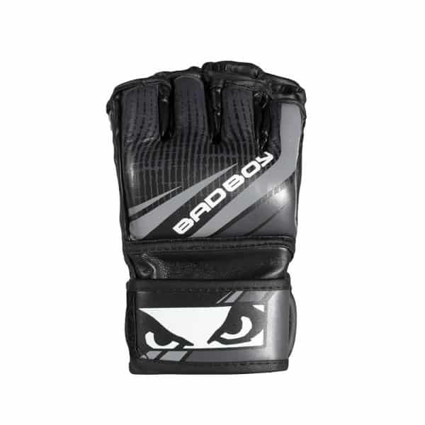 bad-boy-accelerate-youth-mma-gloves-top.jpg