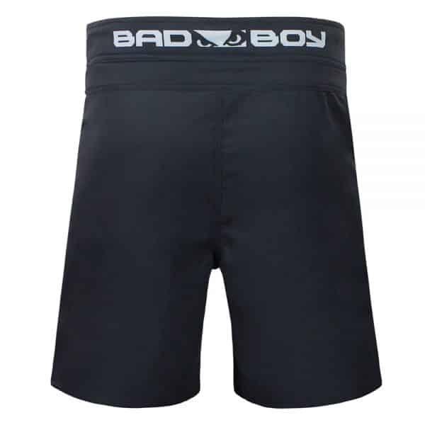 bad-boy-training-series-impact-mma-shorts-blackblue-back.jpg