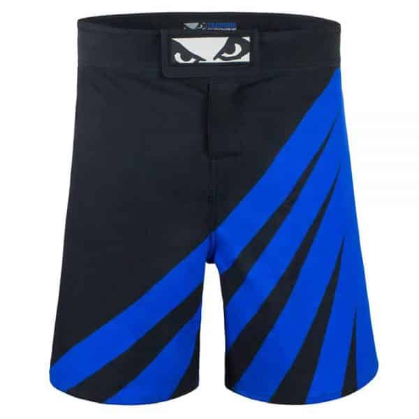 bad-boy-training-series-impact-mma-shorts-blackblue-front.jpg