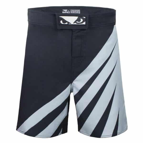 bad-boy-training-series-impact-mma-shorts-blackgrey-front.jpg