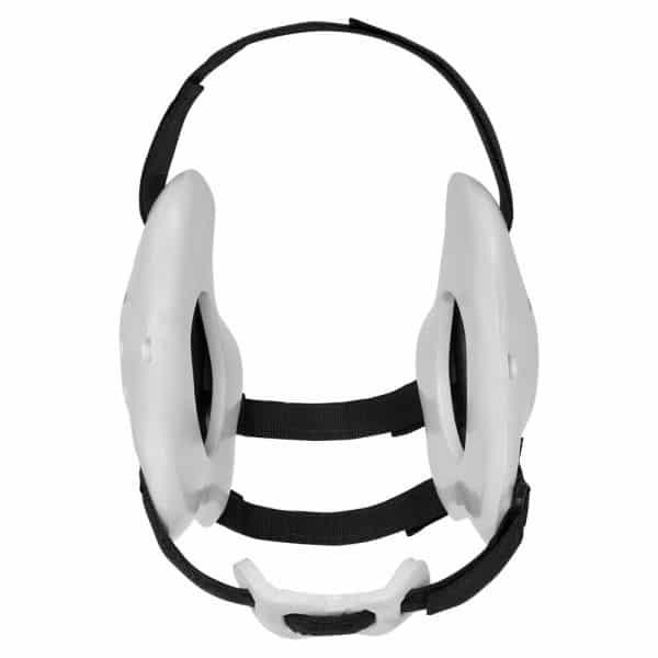 cliff-keen-fusion-ear-guard-side-whiteblack-front.jpg