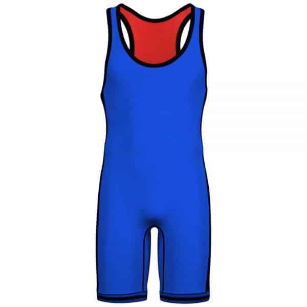 cliff-keen-reversible-womens-wrestling-singlet-blue.jpg
