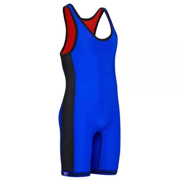 cliff-keen-reversible-womens-wrestling-singlet-blue-side.jpg