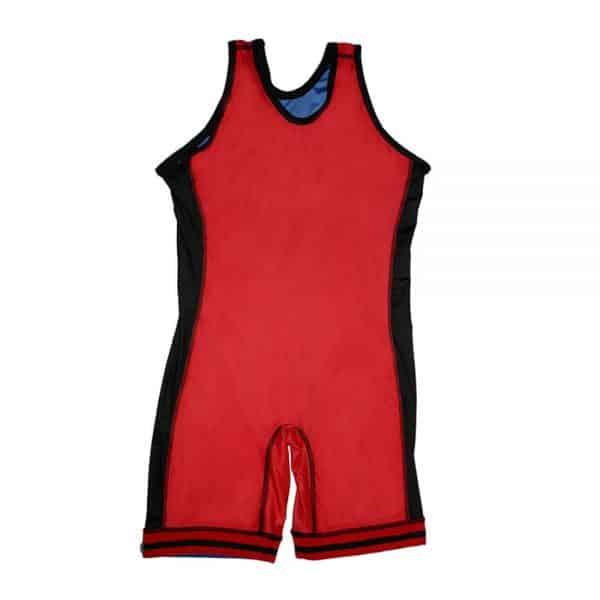 cliff-keen-reversible-wrestling-singlet-red.jpg