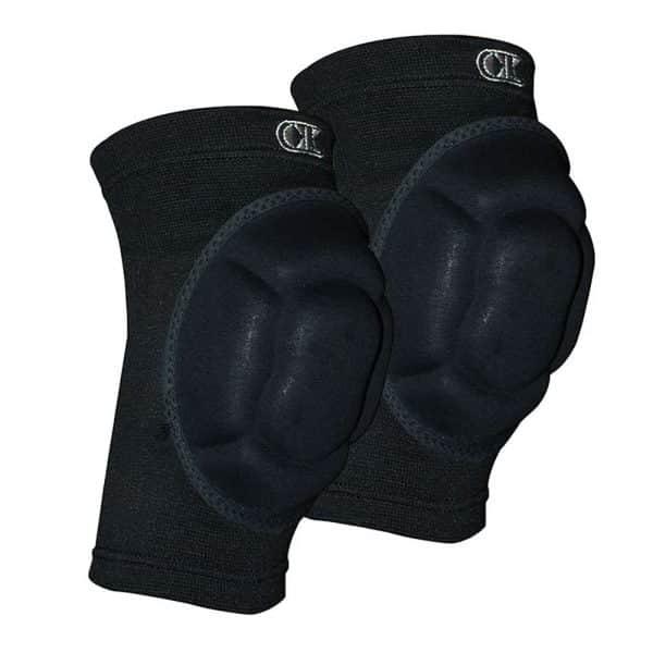 cliff-keen-the-impact-knee-pad-pair.jpg