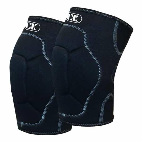 cliff-keen-wraptor-2-0-knee-pad-pair.jpg