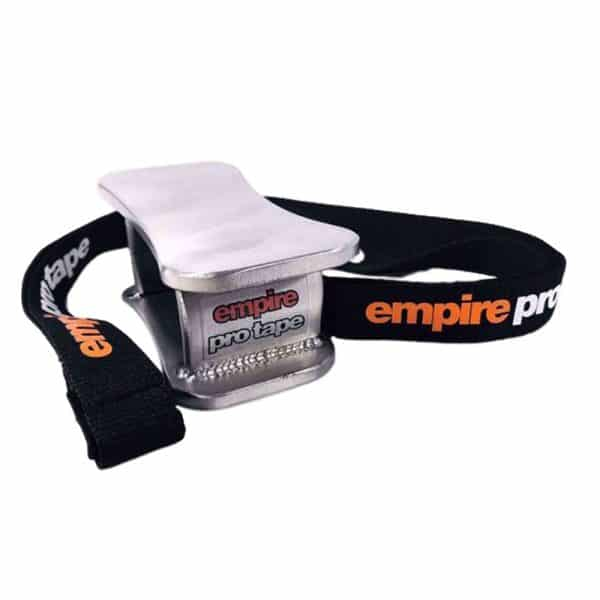 empire-pro-curve-end-swell.jpg