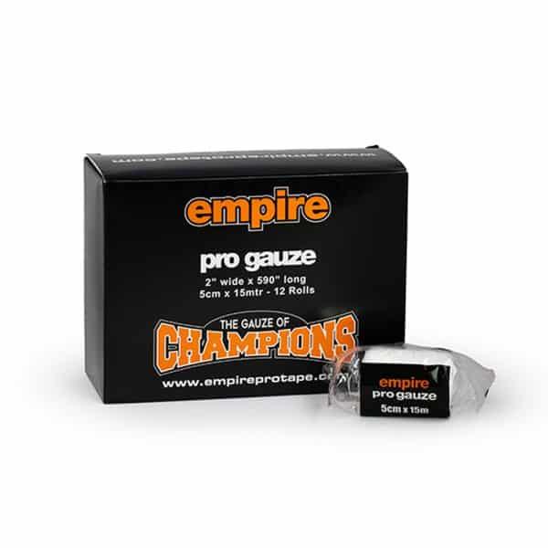 empire-pro-gauze-5cm-15m-box.jpg