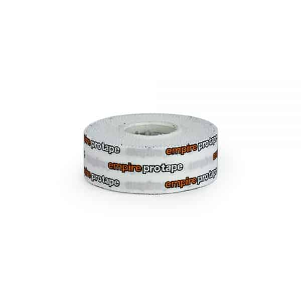 empire-pro-tape-2-5cm-single.jpg